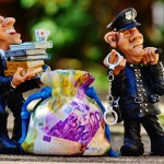 What Successful Entrepreneurs and Successful Criminals Have in Common
