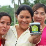 Restoring Dignity Through Business: Dignity Coconuts' Story