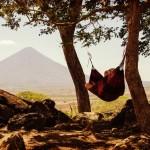 Even Jesus Wasn't Always Spiritual: A Theology of Boredom