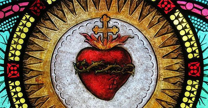 sacredheart_m