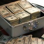 When Richer Weds Poorer