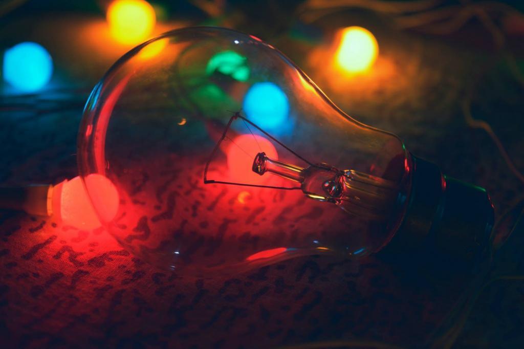 pexels-photo-287748