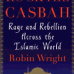 Robin Wright's Rock the Casbah: Pink Hijabi, Counter Jihadi