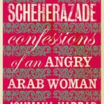 Cover of I Killed Scheherazade