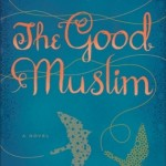 Book Review: The Good Muslim