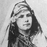 Isabelle Eberhardt: Swiss Explorer, Sufi Adventurer