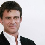 Change Is Now? No, Not Yet: Manuel Valls as France's New Interior Minister
