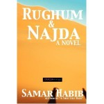Book Review: Rughum & Najda by Samar Habib