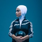 The Right to Play or Creeping Sharia? FIFA Overturns its Headscarf Ban