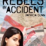 Rebels By Accident: Telling Muslim Girls' Stories in Young Adult Fiction
