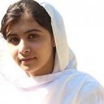 Malala Yousufzai: A Story of Education, Drones, and Foreign Policy