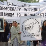 Afghan Women Post-American Occupation and the Saviour Discourse