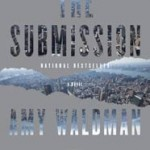 Cover of The Submission. Via Macmillan.