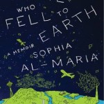 "Book Review: Sophia Al-Maria's ""The Girl Who Fell To Earth"""