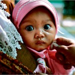 """A Tiny Cut"": Female Circumcision in Southeast Asia"