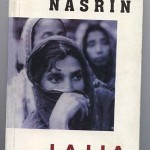 Cover of Lajja.  Image via Wikipedia.