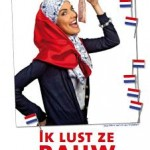 'Real' Dutch Muslimas Tackle Migration and Islamophobia