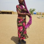 Photo from the Darfur Sartorialist (source).