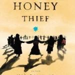 Book Review: The Honey Thief