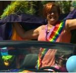 Pride Parades, Hijabs and Muslim Lesbians