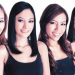 Miss Malaysia – Not for Muslims?