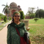 Islamic Scholarship and the Muslimah: A Reaction to Dr. Amina Wadud's Cancelled Engagement by the University of Madras