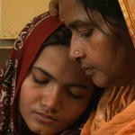"""Outlawed in Pakistan"": A Powerful Look at Violence Against Women"