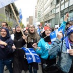 Muslim Women, Religious Neutrality, and Quebec's Charter of Values
