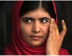 What Should We Make of the Malala Issue?