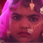 Age Is Not Just a Number: A Look into the Recent Controversy about Legalizing Child Marriages among Kerala Muslims