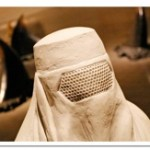 Effective Discussions on the Oppression of Women: Is the Burqa It?
