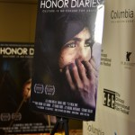 Honor Diaries: A Real Conversation on Women's Rights or a Scratch on the Surface?