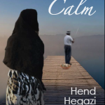 "Book Review: ""Normal Calm"" by Hend Hegazi"