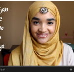Muslimah Lifestyle Videos Offer More than Just Hijab Tutorials and Fashion Tips