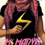 Ms. Marvel Reviewed