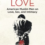 Book Review: Salaam, Love
