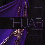 Book Review: The Hijab of Cambodia