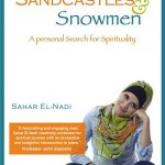 Sandcastles and Snowmen: When Personal Stories Become Tools for Support and Education