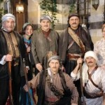 "Syrian Series ""Bab Al Hara"" and the Need to Combat Traditional Images of Women"