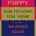 Book Review: Sin is a Puppy that Follows You Home