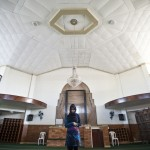 "South Africa's Open Mosque : Media, Feminist Critiques and ""Unopen"" Mosques."