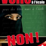 A proposed headscarf ban in the Swiss Canton of Valais