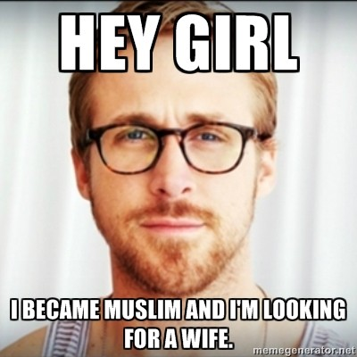 ryan muslim singles Posts calendar allows singles 2 sex skins you to add your photo  mbti dating site  by the end going muslim men dating non muslim women of the game worlds best .