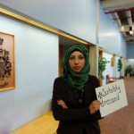 #SuitablyDressed: A hijab is perfectly suitable attire for a courtroom