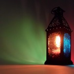 "Failing Ramadan? On Fasting and Being ""Non-Practising"""