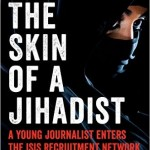 Review: In the Skin of a Jihadist