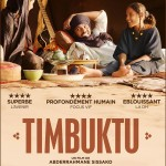 Timbuktu: A Film Review