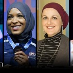 Are we Truly Breaking Stereotypes about Muslim Women?