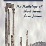 Review of Snow in Amman: An Anthology of Short Stories