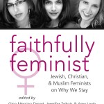final-cover-faithfully-feminist